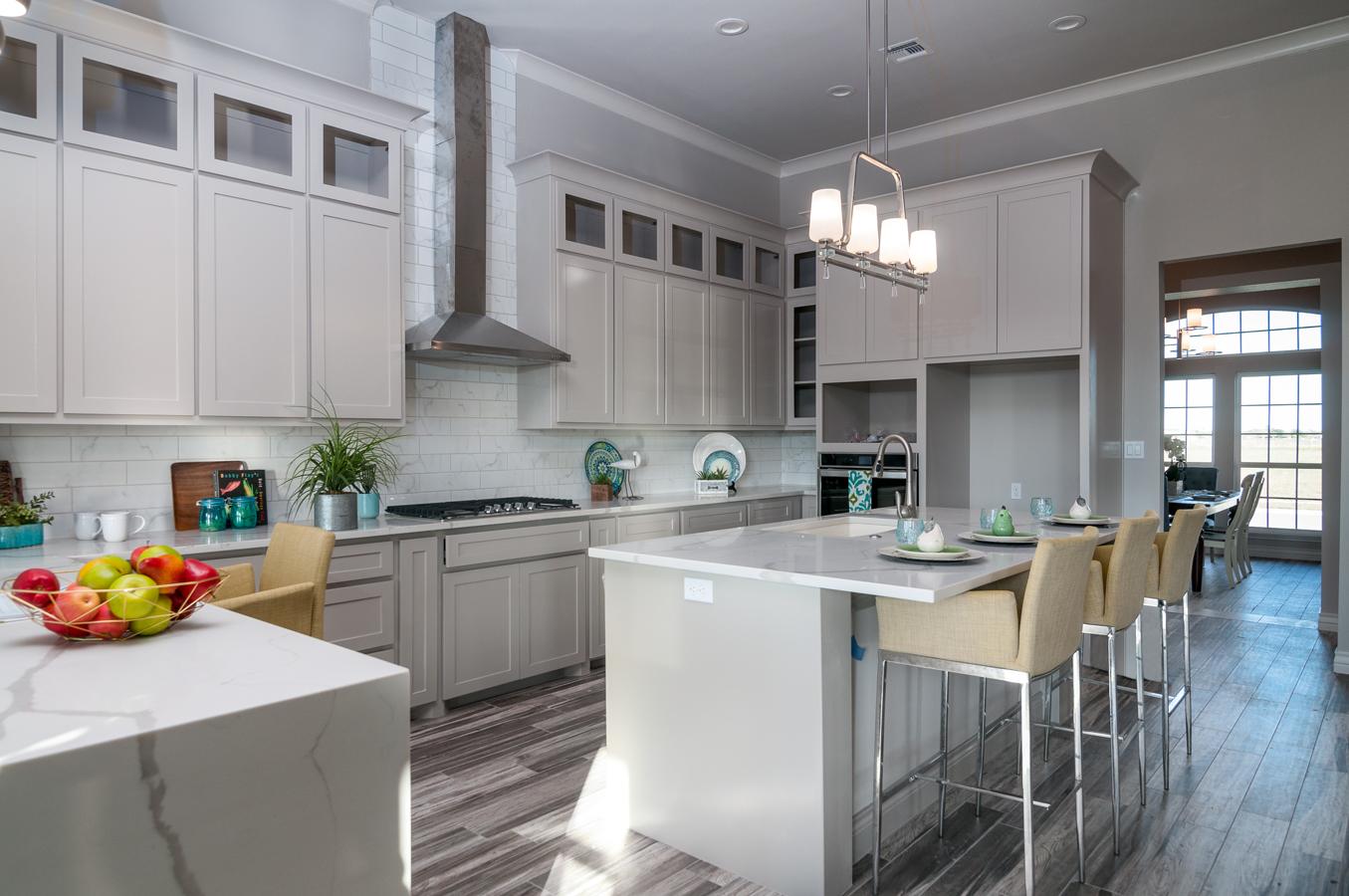 kitchen3-Edit